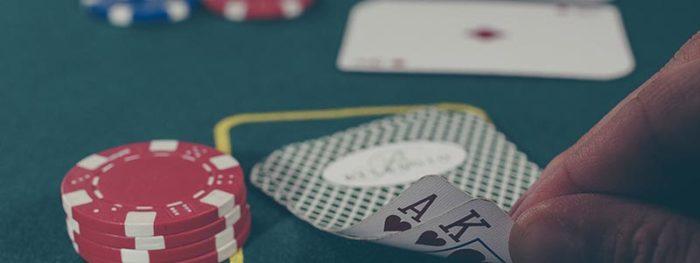 Live Casino Spel på nätet för alla Svenska spelare online » Spelstart.se . Riktiga dealers online