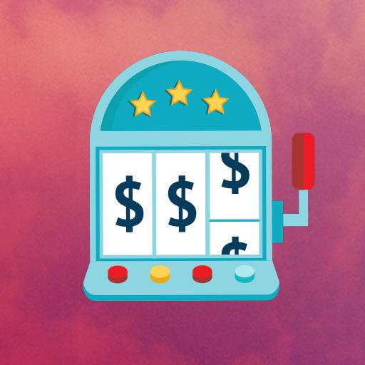 Lär dig spelautomater på nätet och spela bland massor av jackpott maskiner. Slots på nätet och spelmaskiner på nätet kan du prova gratis här.