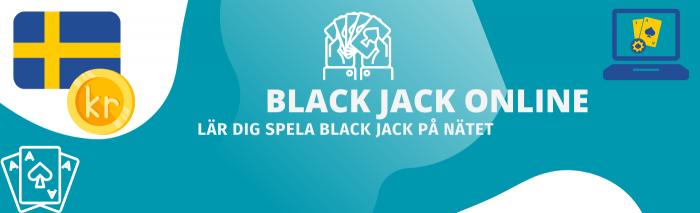 Välkommen till din guide för Black Jack Online! Spela Black Jack online med oss på Spelstart.se och välj våra rekommenderad spelbolag.