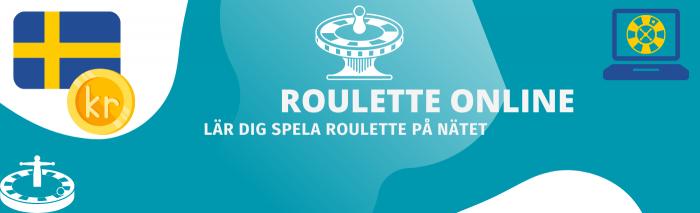 Välkommen till din guide för Roulette Online! Spela Roulette på nätet med oss på Spelstart.se och välj våra rekommenderad spelbolag.