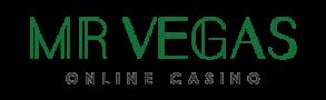 Mr Vegas casino recension 2021 » Spela hos ett nytt casino du också! Ett casino med ett enormt spelutbud för dig som som älskar nätcasinon.