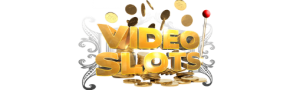 Videoslots casino recension 2021 » Spela hos världens största casino. Med över 2800 casino spel och 800 slots. Trustly och Swish finns!