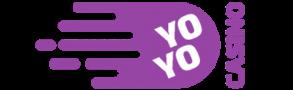 yoyo-casino-logo