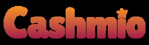 Cashmio Casino Recension 2021 » Spela casino med bankidentifiering! Över 1000+ olika slots och spelautomater hos detta online casino.