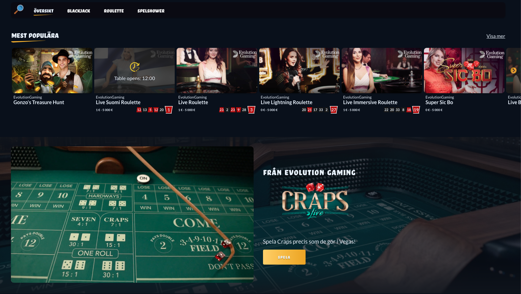 Zenspin-live-casino