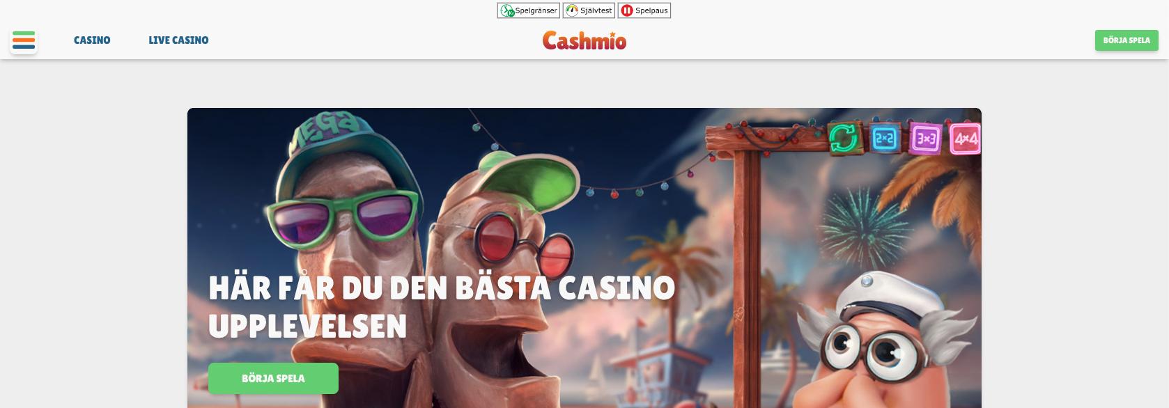 cashmio-recension