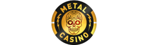 Metal Casino - www.spelstart.se