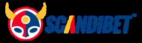 Scandibet casino recension 2021